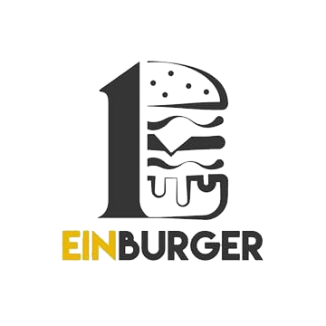 EinBurger