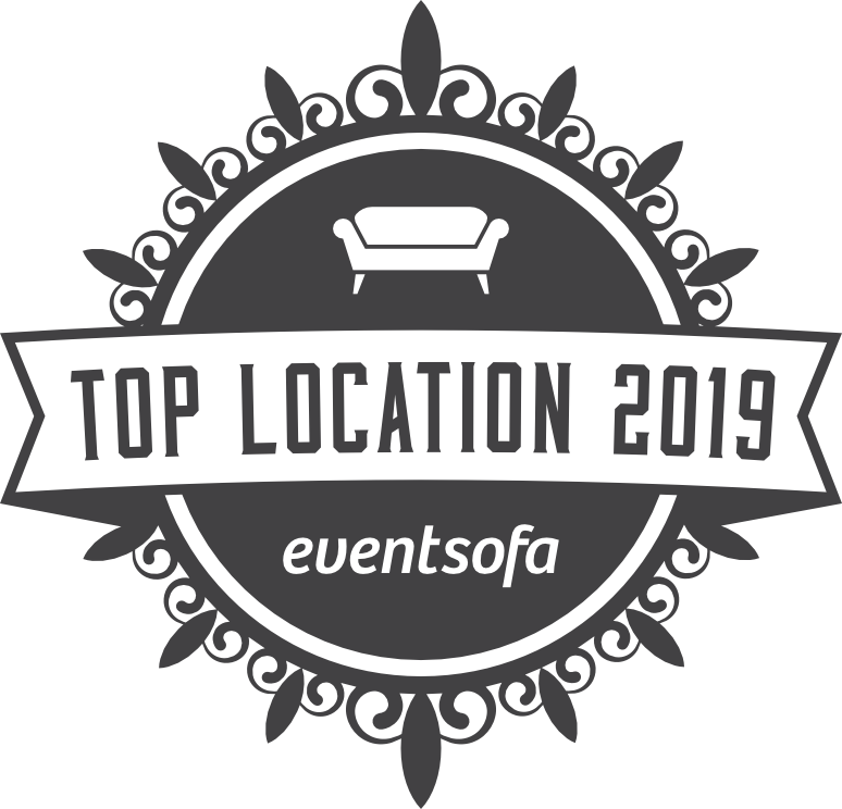eventsofa_top_location_2019_sw
